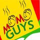 momo guys