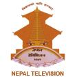 Nepal Television (NTV)