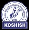 Koshish Nepal