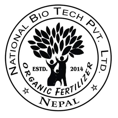 National Biotech Pvt Ltd