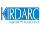 KIRDARC Nepal