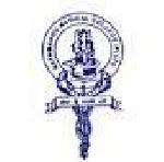 Kathmandu Medical College & Teaching Hospital