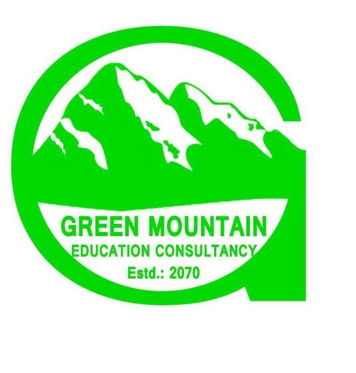 Green Mountain Education Consultancy