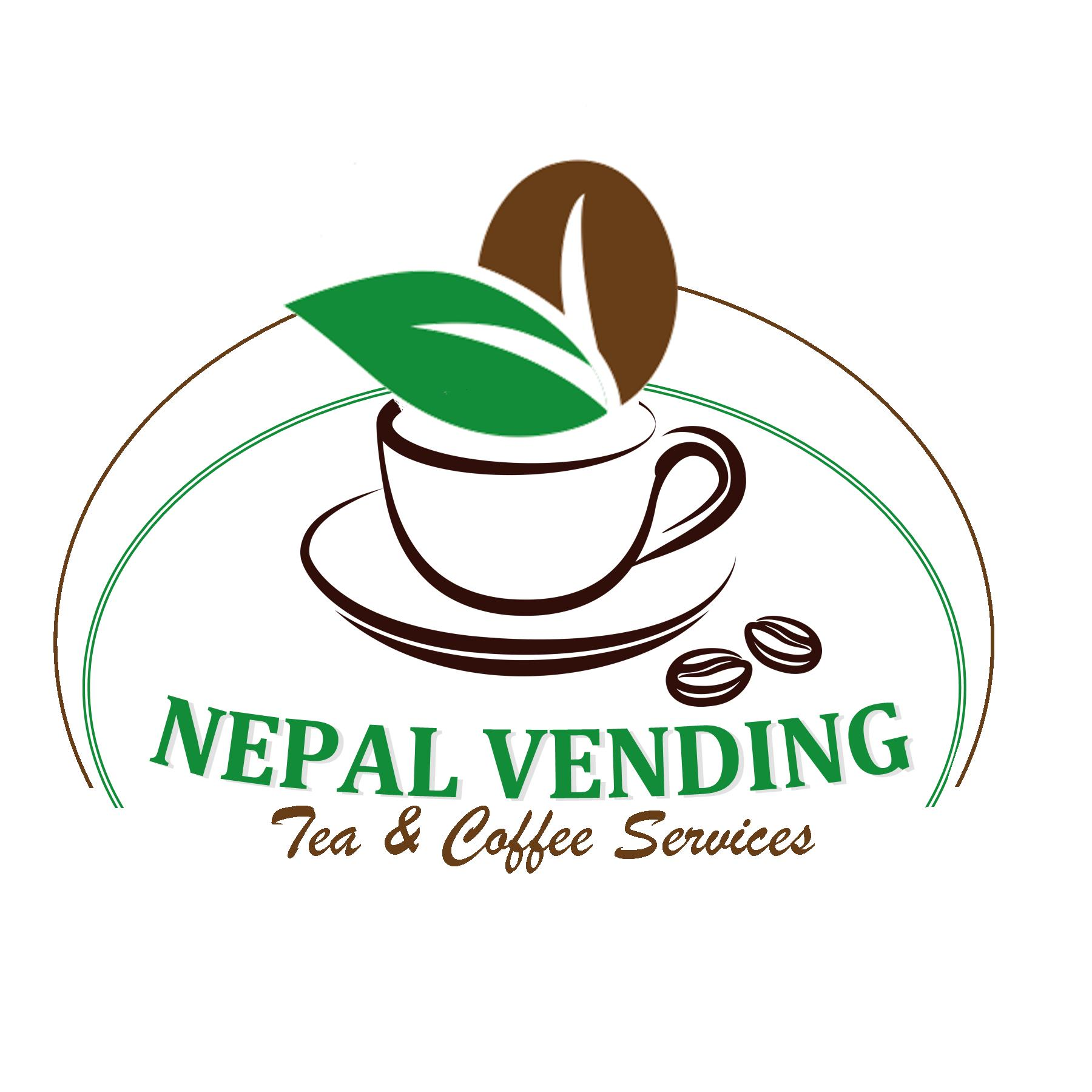 Nepal Vending Pvt. Ltd.