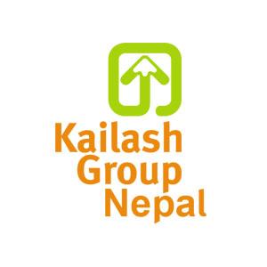 Kailash Group Nepal
