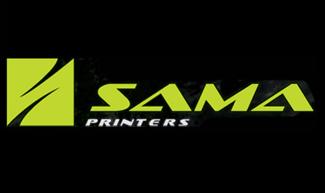SAMA Printers