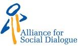Alliance for Social Dialogue (ASD)