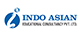 Indo Asian Educational Consultancy