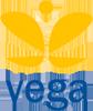 Vega Pharmaceuticals