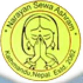 Narayan Sewa Ashram