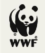 WWF Nepal
