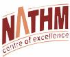 NATHM