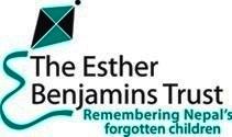 Esther Benjamins Trust