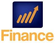 Leading Finance Company
