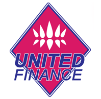 United Finance Ltd.