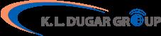 KL Dugar Group