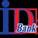 Infrastructure Development Bank