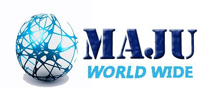 Maju Worldwide Pvt.Ltd.