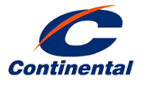 Continental Trading Enterprises Pvt. Ltd.