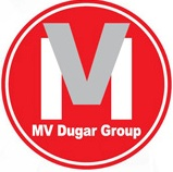 MV Dugar Group (Business Group)
