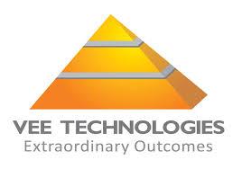 Vee Technologies Pvt Ltd