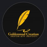 Goldenmud Creation Pvt. Ltd.