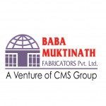 BABA Muktinath Fabricators Pvt. Ltd.