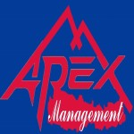 Apex Management Consultancy pvt ltd