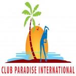 Club Paradise Intl