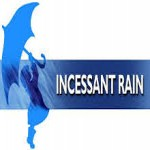 Incessant Rain Animation Studios (IRAS)