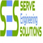 Serve Engineering Solutions Pvt. Ltd.