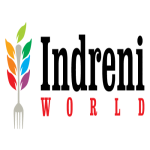 Indreni World