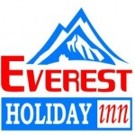 Everest Holiday Inn