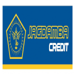 Jagdamba Credit & Investment Pvt. Ltd.