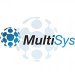 Multisys Pte. Ltd.