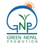 Green Nepal Promotion Pvt. Ltd