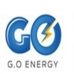 G.O. Energy Pvt. Ltd.