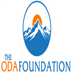 Oda Foundation Nepal