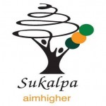Sukalpa International
