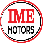 IME Motors P. Ltd.