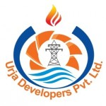 Urja Developers Pvt. Ltd.