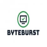 Byteburst Pvt Ltd