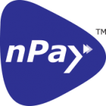 Net Payment Solution Pvt. Ltd
