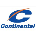 Continental Trading Enterprises Pvt. ltd.