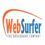 Websurfer Communications Pvt. Ltd