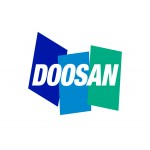 Doosan Heavy Industries & Construction Co., Ltd. Nepal Branch
