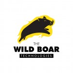 Wildboar Technologies pvt ltd