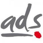 Ads Market Pvt. Ltd.