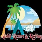 Akshit Resort and Rafting