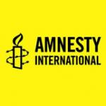 Amnesty International Nepal
